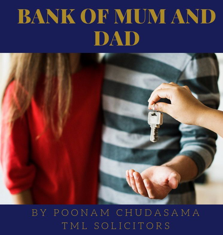Bank of Mum and Dad: How to afford your first house Thumbnail