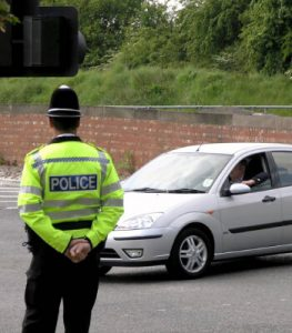 drink driving solicitors leicester