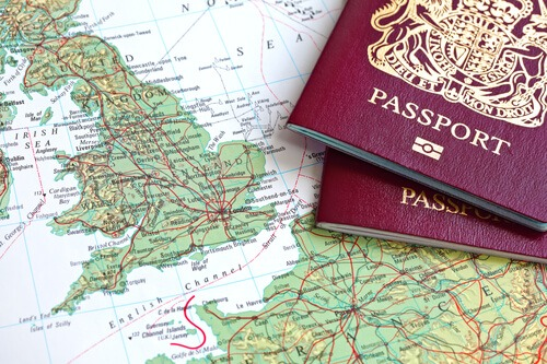 immigration solicitors leicester