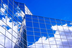 How to Purchase a Commercial Property