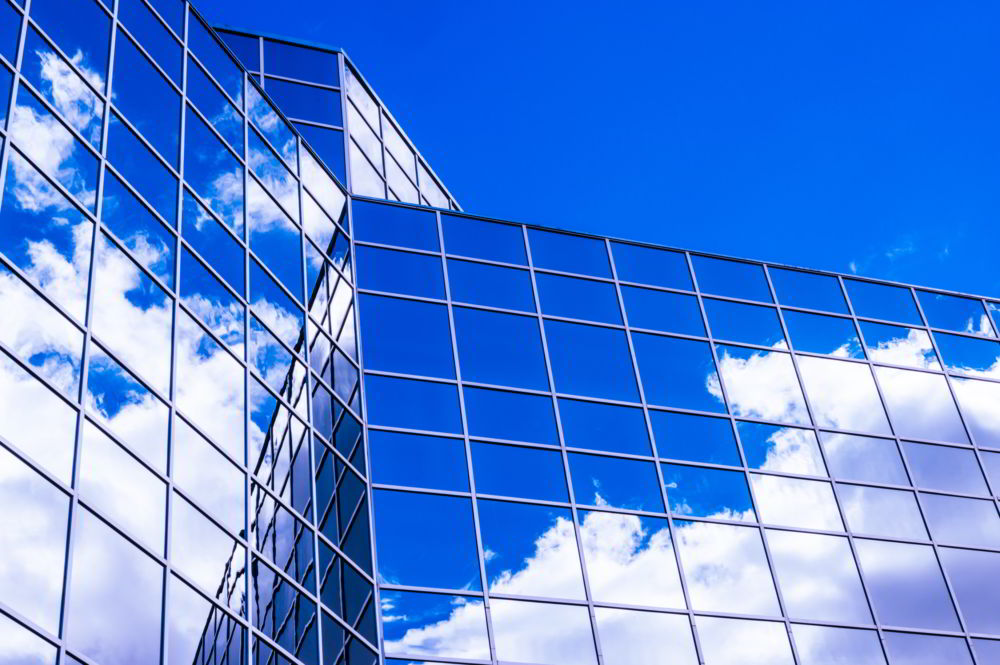 5 Tips: Purchasing a Commercial Property Thumbnail