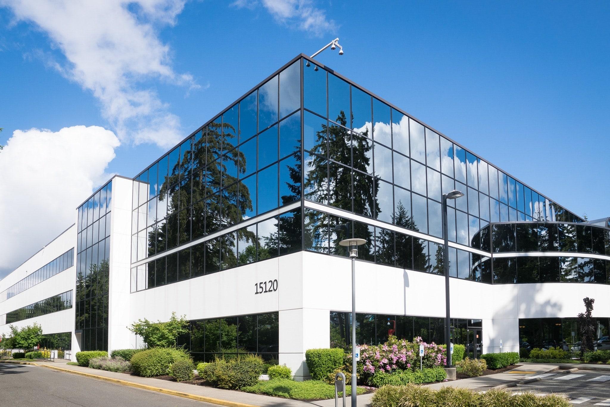 Commercial Property and CoronaVirus – FAQs Thumbnail