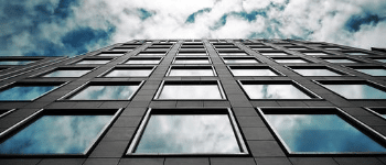 Commercial Property Solicitors