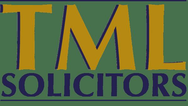 TML Solicitors Logo