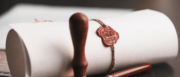 Wills Leicester and Probate Leicester