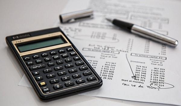 Refinancing Loan Advice UK