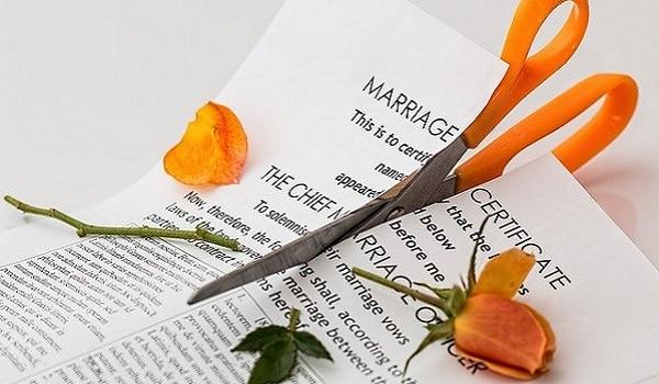 divorce lawyers UK