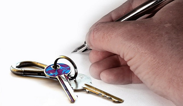 Lease Solicitors UK
