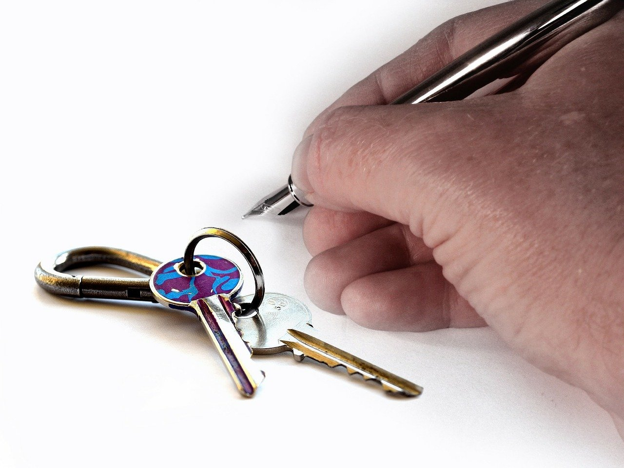 Leases and Renewals Solicitors for Landlords and Tenants