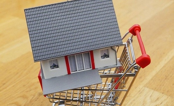 Sales and Purchases of Property UK