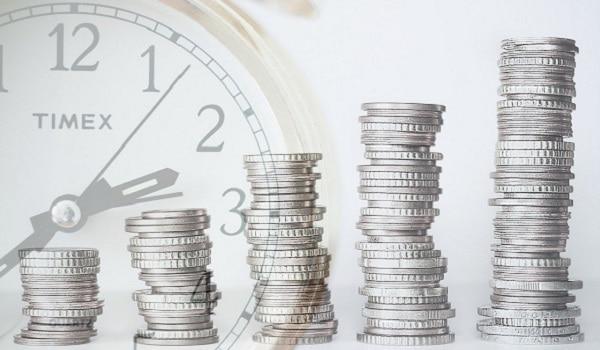 Pension Schemes UK