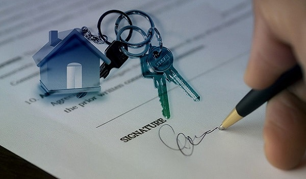 Property Sales & Purchases UK