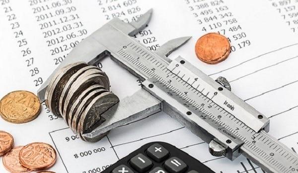 Financial Settlements Advice and Representation UK