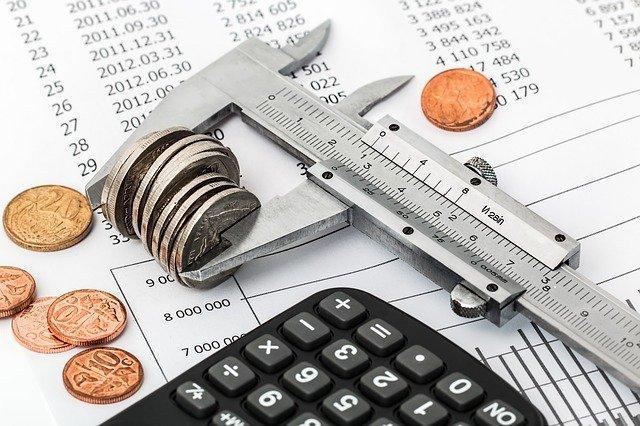 Financial Settlements UK