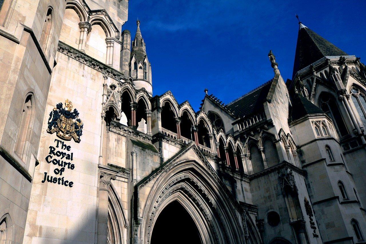Criminal Defence Solicitors: Crown Court