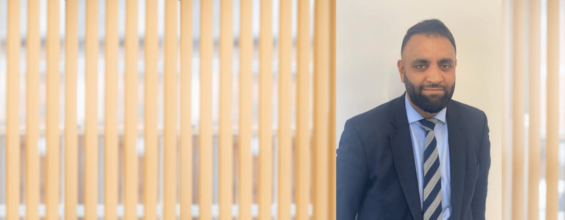 Harvey Gahir Criminal Defence Consultant Solicitor