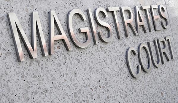 Magistrates Courts Representation UK: Criminal Defence Solicitors