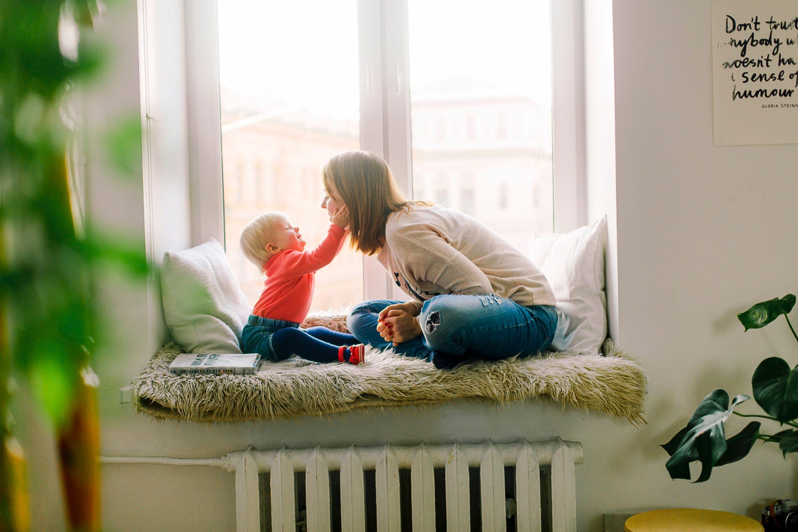 COVID-19 (CoronaVirus) and Child Arrangement orders Thumbnail
